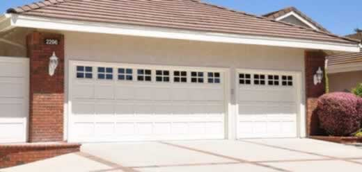 searching company garage thornton overhead door colorado diver modern aurora for offers geek special repair